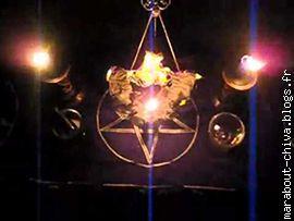 LE PUISSANT BAIN VAUDOU DE DESENVOUTEMENT. dans astrologique 2f03b83498c49476